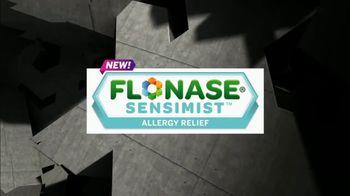 Flonase Sensimist TV Spot, 'FXX: Nature Hike' - Thumbnail 9