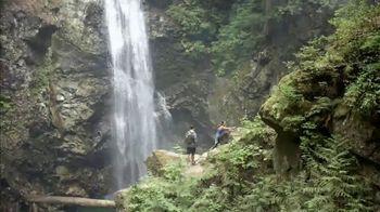 Flonase Sensimist TV Spot, 'FXX: Nature Hike' - Thumbnail 1