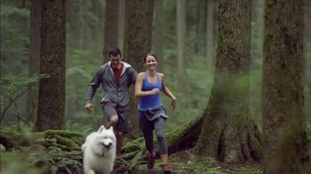 Flonase Sensimist TV Spot, \'FXX: Nature Hike\'