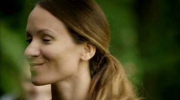 Flonase Sensimist TV Spot, 'FXX: Nature Hike' - Thumbnail 4