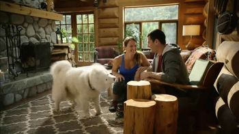 Flonase Sensimist TV Spot, 'FXX: Nature Hike' - Thumbnail 6