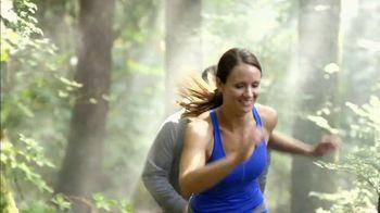 Flonase Sensimist TV Spot, 'FXX: Nature Hike' - Thumbnail 7