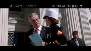 Megan Leavey - Alternate Trailer 3