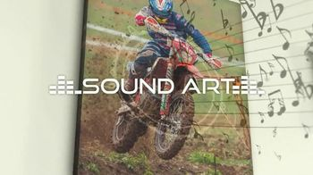 Onsia Sound Art TV Spot, 'Truly Invisible' - Thumbnail 1
