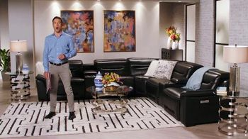 Rooms to Go Memorial Day Sale TV Spot, 'Bonus Saving Coupons' - Thumbnail 9