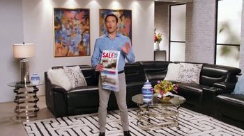 Rooms to Go Memorial Day Sale TV Spot, 'Bonus Saving Coupons' - Thumbnail 3