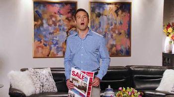 Rooms to Go Memorial Day Sale TV Spot, 'Bonus Saving Coupons' - Thumbnail 6
