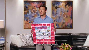 Rooms to Go Memorial Day Sale TV Spot, 'Bonus Saving Coupons' - Thumbnail 7