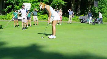 2017 Thornberry Creek LPGA Classic TV Spot, 'Green Bay' Feat. Alison Lee - Thumbnail 5