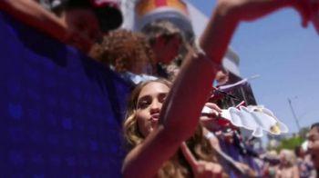 Radio Disney App TV Spot, 'Next Big Thing: Skylar Stecker' - Thumbnail 5