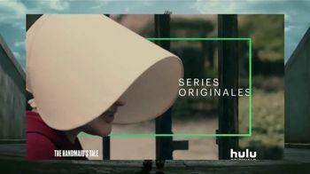 Hulu TV Spot, 'Televisión en vivo' [Spanish] - Thumbnail 3