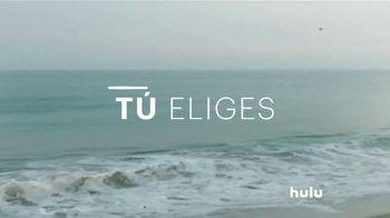 Hulu TV Spot, 'Televisión en vivo' [Spanish] - Thumbnail 7