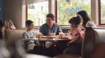 IHOP TV Spot, 'Juicy, Fresh Fruit at IHOP' - Thumbnail 10