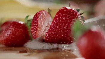 IHOP TV Spot, 'Juicy, Fresh Fruit at IHOP' - Thumbnail 4