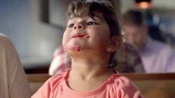 IHOP TV Spot, 'Juicy, Fresh Fruit at IHOP' - Thumbnail 9