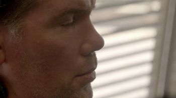 Team Gleason TV Spot, 'Technology Is the Cure' Featuring Steve Gleason - 19 commercial airings