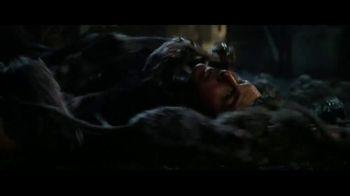 The Mummy - Alternate Trailer 26