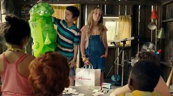 Walgreens TV Spot, 'Summer Needs Help' - Thumbnail 2