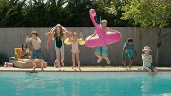 Walgreens TV Spot, 'Summer Needs Help' - Thumbnail 8