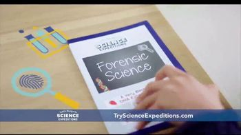 Give a Kid a Science Kit thumbnail