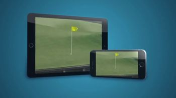 Golf Channel App TV Spot, 'Never Miss a Moment' - Thumbnail 5