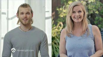 HomeLight TV Spot, 'Yoga Instructor' - Thumbnail 5