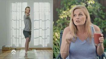 HomeLight TV Spot, 'Yoga Instructor' - Thumbnail 3