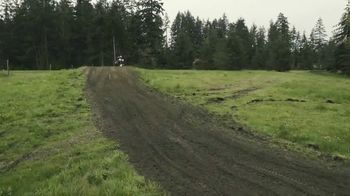 Motosport TV Spot, 'On 125's' Feat. Carson Brown and Tommy Weeck - Thumbnail 4