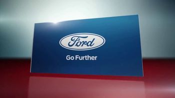 Ford TV Spot, 'History Channel: Electric Vehicles' [T1] - Thumbnail 10
