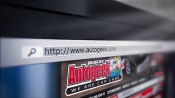Autogeek.com TV Spot, 'Supplies' - Thumbnail 2