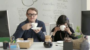 Grammarly TV Spot, 'The Finer Things in Life' - Thumbnail 2