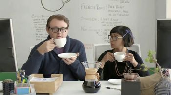 Grammarly TV Spot, 'The Finer Things in Life' - Thumbnail 3