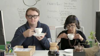 Grammarly TV Spot, 'The Finer Things in Life' - Thumbnail 5