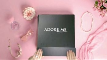 AdoreMe.com Summer Sale TV Spot, 'Lowest Prices of the Season' - Thumbnail 1