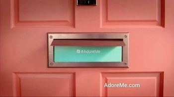 AdoreMe.com Summer Sale TV Spot, 'Lowest Prices of the Season' - Thumbnail 4