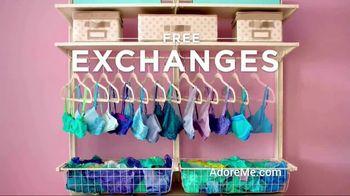 AdoreMe.com Summer Sale TV Spot, 'Lowest Prices of the Season' - Thumbnail 5