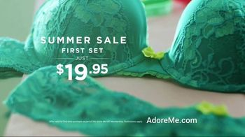 Summer Sale: Lowest Prices of the Season thumbnail
