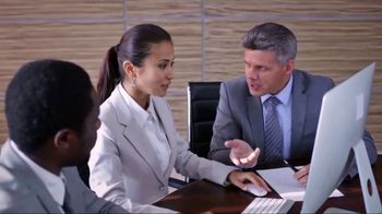 Investors Bank TV Spot, 'Waggle Waggle' Feat. Phil Simms, Boomer Esiason - Thumbnail 4