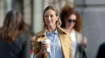 Cicatricure Anti-Wrinkle Cream TV Spot, 'Miles de mujeres' [Spanish] - Thumbnail 1