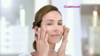 Cicatricure Anti-Wrinkle Cream TV Spot, 'Miles de mujeres' [Spanish] - Thumbnail 5