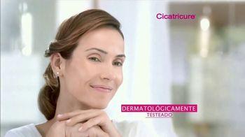 Cicatricure Anti-Wrinkle Cream TV Spot, 'Miles de mujeres' [Spanish] - Thumbnail 6