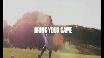 Rockford TV Spot, 'BYG2RKFD: Bring Your Game' Song by Tyrone Briggs - Thumbnail 8