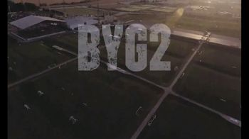 Rockford TV Spot, 'BYG2RKFD: Bring Your Game' Song by Tyrone Briggs - Thumbnail 9