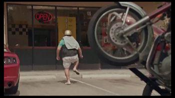 Little Caesars HOT-N-READY Lunch Combo TV Spot, 'Walk In, Walk Out' - Thumbnail 4