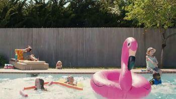 Walgreens TV Spot, 'Summer Reinforcements' - Thumbnail 10