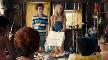 Walgreens TV Spot, 'Summer Reinforcements' - Thumbnail 3