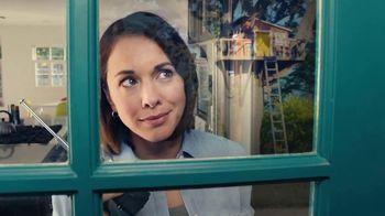 Walgreens TV Spot, 'Summer Reinforcements' - Thumbnail 7