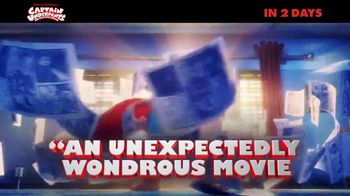 Captain Underpants: The First Epic Movie - Alternate Trailer 21