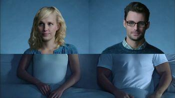 Sleep Number Semi-Annual Sale TV Spot, 'Couples: c2 Mattress' - Thumbnail 1