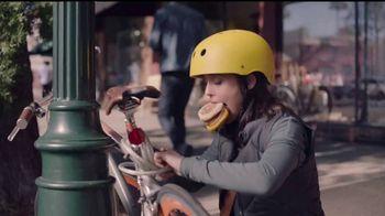 McDonald's Sausage Biscuit TV Spot, 'Esta mañana' [Spanish] - Thumbnail 2